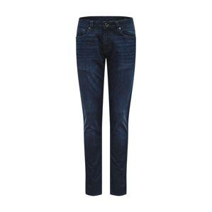 JOOP! Jeans Jeans 'Stephen'  modrá džínovina