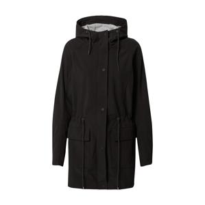 BRUNOTTI Outdoorová bunda 'Mirja'  černá
