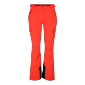 HELLY HANSEN Sportovní kalhoty 'SWITCH CARGO'  korálová