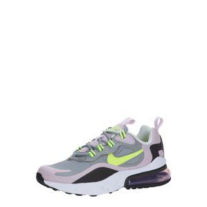 Nike Sportswear Tenisky 'Nike Air Max 270 React'  mix barev