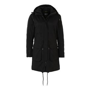 Funkční kabáty