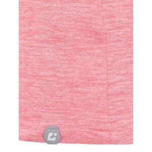KILLTEC Funkční tričko 'Pimetia'  malinová