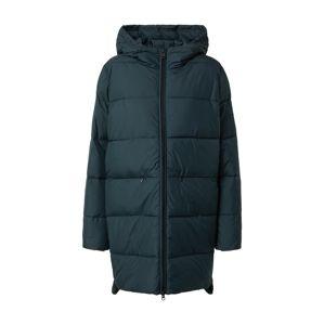 ECOALF Zimní kabát 'Marangu'  zelená
