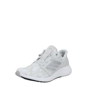 ADIDAS PERFORMANCE Běžecká obuv 'Edge lux 3 '  bílá / světle šedá