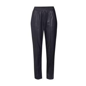 Someday Kalhoty 'Canil'  černá