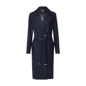 Ted Baker Přechodný kabát 'Stexa'  námořnická modř