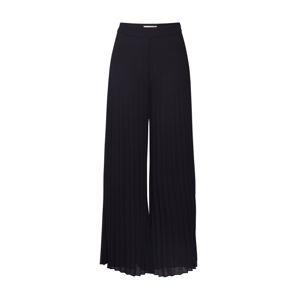 Custommade Kalhoty 'Alaya'  černá