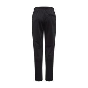FILA Kalhoty 'SANDRO'  černá
