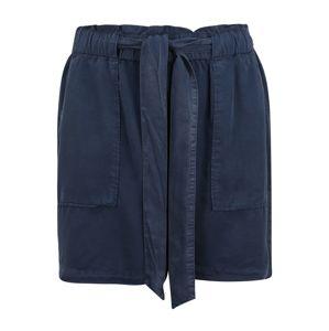 Junarose Kalhoty 'New Madalan'  tmavě modrá