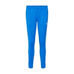 ADIDAS ORIGINALS Kalhoty  modrá