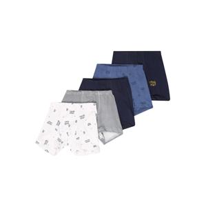 SCHIESSER Spodní prádlo 'Henry'  mix barev