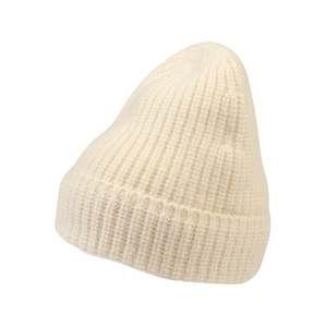 Čepice & klobouky