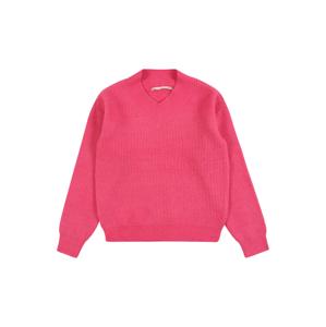 KIDS ONLY Svetr 'Tori'  pink