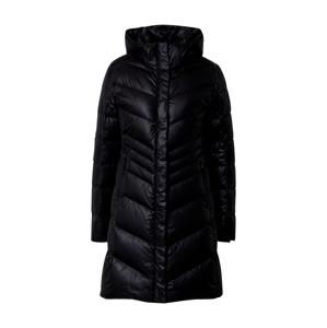Bogner Fire + Ice Zimní kabát 'Kiara2-D'  černá
