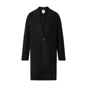 ONLY Přechodný kabát 'Nana-Malia'