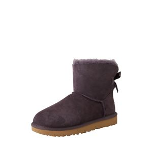 UGG Sněhule 'Mini Bailey Bow'  lilek