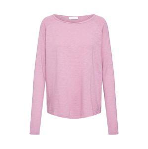 Rich & Royal Tričko  růžová