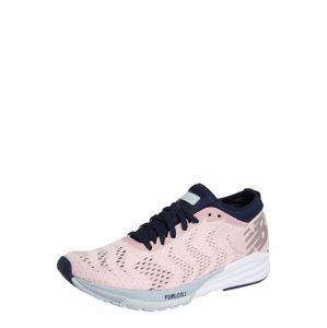 New Balance Sportovní boty 'WFCIMPB'  pink / růžová