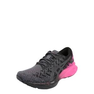 ASICS Běžecká obuv 'DYNABLAST'  pink / černá