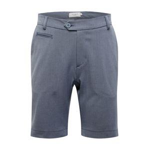 Les Deux Kalhoty 'Como LIGHT Shorts'  modrá