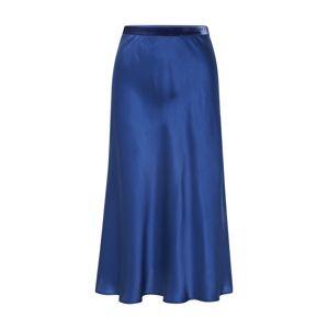 Mes Demoiselles Sukně '20S_Trainer'  modrá