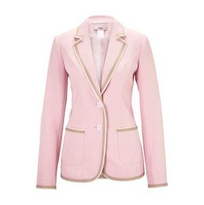 heine Kalhotový kostým  růžová
