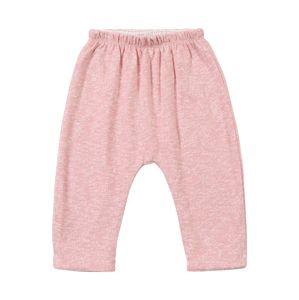 GAP Kalhoty 'WH REV'  růžová