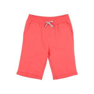 NAME IT Kalhoty 'Vermo'  korálová