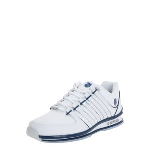 K-SWISS Tenisky 'Rinzler SP'  tmavě modrá / bílá