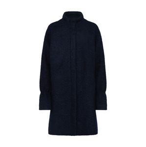 Minimum Přechodný kabát 'Palma '  námořnická modř