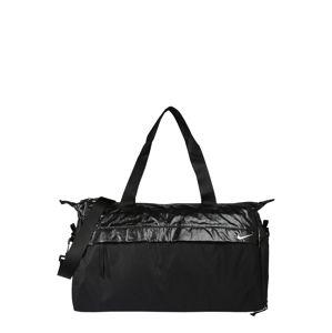 NIKE Sportovní taška 'Nike Radiate Club 2.0'  černá