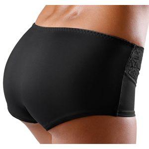 NUANCE Kalhotky  černá
