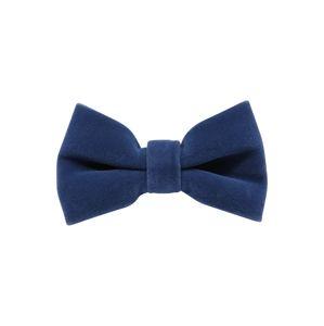 S.Oliver Junior Příslušenství oblečení  modrá