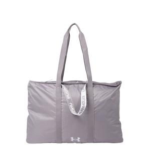 UNDER ARMOUR Sportovní taška 'Favorite 2.0'  šeříková