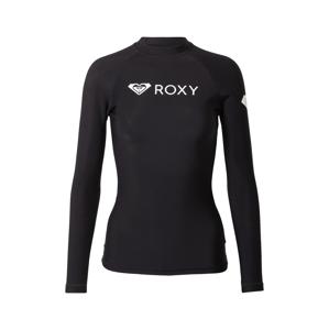ROXY Základní vrstva 'Heater'  černá / bílá