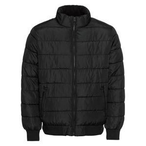 GAP Zimní bunda 'V-WARMEST JACKET'  černá