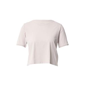 Casall Tričko  pastelově růžová