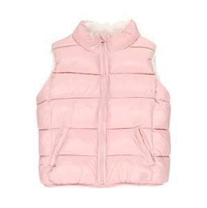 GAP Vesta 'COZY'  pink