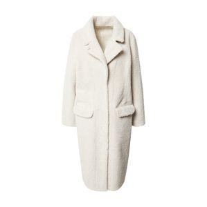Goosecraft Přechodný kabát 'Midnight'  béžová