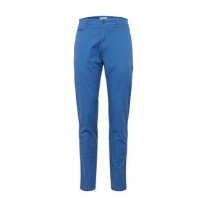 BRAX Chino kalhoty 'Fabio In'  královská modrá