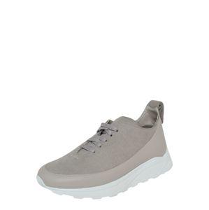 EKN Footwear Tenisky 'Ash'  šedá