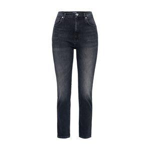 Pepe Jeans Džíny 'BETTY'  černá
