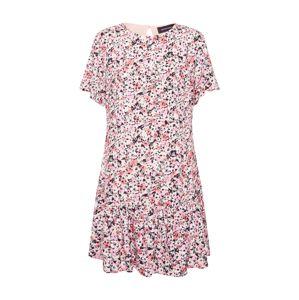 MINKPINK Letní šaty 'MAKE YOUR MOVE'  mix barev