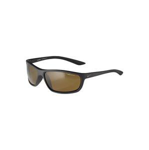 NIKE Sportovní sluneční brýle 'RABID E CW4679'  černá