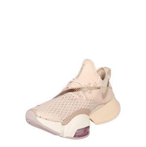 NIKE Sportovní boty 'REGENCY'  bronzová / tělová