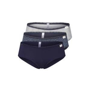 ESPRIT Kalhotky 'AUTH. SACRAMENTO    3h.shorts'  námořnická modř