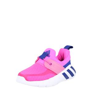 ADIDAS PERFORMANCE Sportovní boty 'Rapida'  pink / modrá