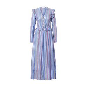 Libertine-Libertine Šaty 'PEARL'  mix barev / modrá