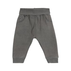 Boboli Kalhoty  šedá