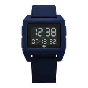 ADIDAS ORIGINALS Digitální hodinky 'Archive_SP1'  námořnická modř
